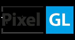 PixelGL